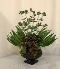 Silk Arrangements For Home Decor Taylors Collection Silk Flower Arrangements The Floral Mart