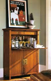 office mini bar. Executive Office Mini Bar Cabinet Liquor Fit For An The M