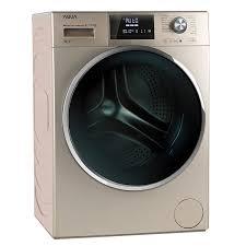 Loạt tủ lạnh, máy giặt giảm giá sốc, cơ hội cho người tiêu dùng -  NHANHMUA.COM