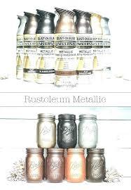 Rustoleum Metal Cryptonexus Co