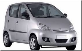 bajaj new car release11 Lakh Rupees Car By Bajaj Nissan And Renault Launch In India By