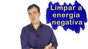 Frases, mensagens, textos e poemas energia negativa no pensador. Energia Negativa Aprenda A Fazer Limpeza E Protecao Energetica Youtube