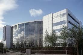ebay corporate office. ebay atrium office blanchardstown corporate