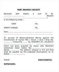 Pay Receipt Form Yupar Magdalene Project Org