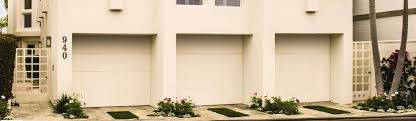 garage door opener cypress tx fluidelectric