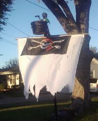 elh erin loves als pirates prp 2016 picture90732 made mast taller added crows nest jpg