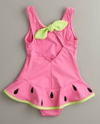 62 best BABY SWIM SUITS images on Pinterest in 2018   Little girls ...