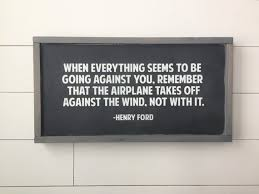 henry ford quotes airplane. Fine Ford Image 0 And Henry Ford Quotes Airplane