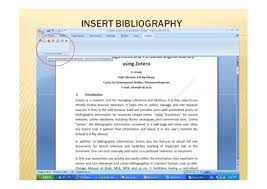 about happy family essay short note