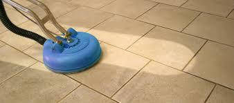 best way to clean bathroom tile. Best Way To Clean Bathroom Beauteous Tile R