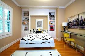 home office bedroom combination. Decorating Ideas For Guest Bedroom Office And Home Combination C