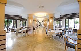 Картинки по запросу Grand Prestige Hotel & Spa restaurant