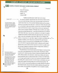 example of paragraph essay farmers insurance adjuster cover letter 9 mla format 5 paragraph od consultant cover letter biosafety articles examples for students essay on
