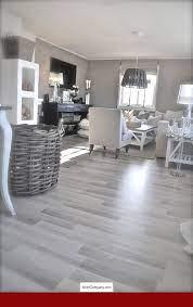 laminate flooring ideas for living room