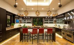 unique kitchen lighting ideas. kitchen lighting ideas under countertop lights online blog unique c