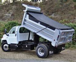 Truck Tarps - Flatbed Tarps - Truck Covers   TarpsNow.com