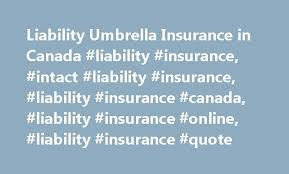 personal umbrella insurance or excess personal liability insurance umbrella insurance umbrella insurance