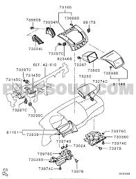 Mercedes radio wiring diagram electrical wire splicing