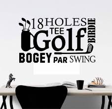 vinyl letters canada luxury golf word collage golf club bag decal vinyl wall lettering vinyl on golf wall art canada with vinyl letters canada luxury golf word collage golf club bag decal
