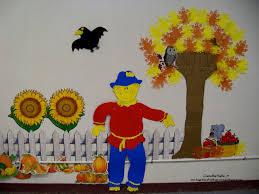 classroom door decorations for fall. Fall School Door Decorating Ideas Design Start Date Classroom Decorations For I