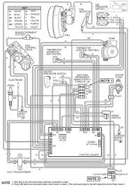 grant combi boiler wiring diagram wiring solutions oil boiler wiring diagram search for diagrams