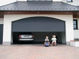 open garage doorGarage Door Half Open  Wageuzi