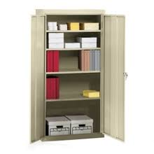 office storage units. View All Office Storage Units · Cabinets E