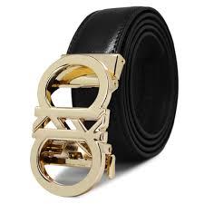 Mens Red Designer Belts Us 14 58 Genuine Leather Designer Feragamo Belts Womens Men Luxury Belts Gold Buckle Silver Buckle Ceinture Homme Automatic Buckle In Mens Belts