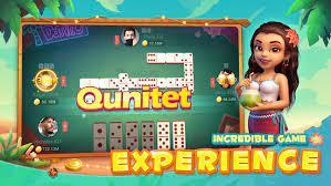 Buat kalain yang mau donasi chips ke admin channelbole ke id admin : Higgs Domino Island Gaple Qiuqiu Poker Game Online Apps On Google Play