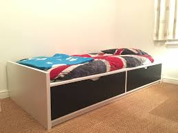 ... Ikea Beds With Storage Underneath Full Sizeikea In Headboardbed Frame  Drawers 99 Awesome Bed Image Inspirations ...
