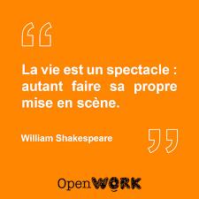 Openwork On Twitter La Citation De La Semaine Workingiscool