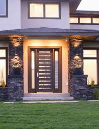 between patio doors french doors