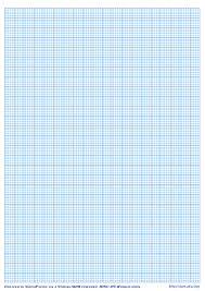 Printable Graph Paper A4 A4 Graph Paper 1cm Fonder Fontanacountryinn Com