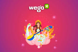 Know the auspicious time and more. Saraswati Puja 2021 Vasant Panchami Date And Time Wego Travel Blog
