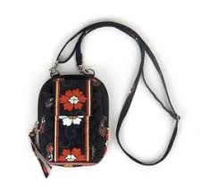 9 best Made in USA Roundup: Women's Cross Body Bags images on ... & The Made in USA Stephanie Dawn Mobile Crossover is a tiny bag with a place  for everything. To see more Made in USA Women's Cross Body Bags, visit  Product ... Adamdwight.com