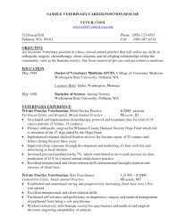 Fantastic Pharmacy Student Resume Objective Pictures Inspiration