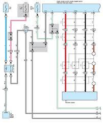 head unit wiring diagram wiring diagrams mashups co Car Stereo Wiring Diagram Pioneer pioneer head unit wiring diagram 15 mixtrax pioneer head unit wiring diagram pioneer car stereo wiring diagram for chevy wiring diagram for pioneer car stereo