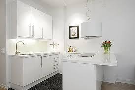 Small Kitchen Apartment Decorating Ideas U2014 Smith Design Small