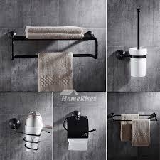 black bathroom accessories. Perfect Black For Black Bathroom Accessories R