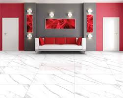 Charming Somany Floor Tiles Catalogue Latest Design For Bedroom Home Combo Kajaria  Price List Best Bedrooms Bathroom