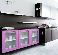 Small Picture Contemporary Kitchen Cabinet Door Styles Large Size Of Kitchen