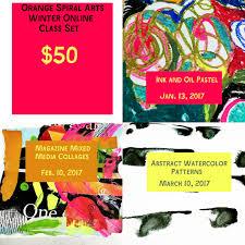 Make Flyer Online Free Printable Design Poster Online Free Printable