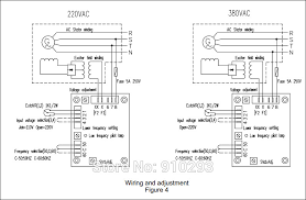 basler generator wiring diagram wiring diagram options basler generator wiring diagram wiring diagrams bib basler generator wiring diagram