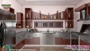 furniture interior design. Kitchen:New Kitchen Interior Design Office Tips Room Pro And Shaped New Furniture Chenna