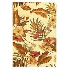 excellent tropical area rugs rugs decoration pertaining to tropical area rug attractive