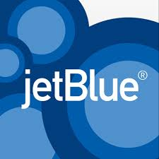 JetBlue Airways JBLU Stock Price News The Motley Fool Enchanting Jblu Stock Quote