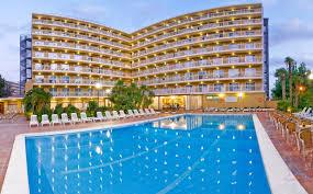Hotel President Hotel President References Bathco