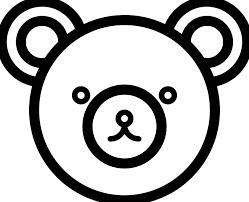 Распродажа <b>спотов</b> купить по доступным ценам Энгельс
