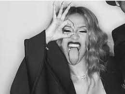 Image result for cardi b