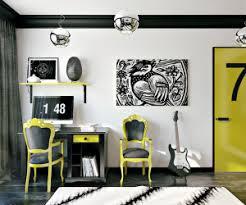 Best 25 Teenage Boy Rooms Ideas On Pinterest  Boy Teen Room Teen Room Design